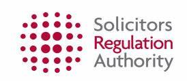 SRA: Alcoholic Solicitor Fined £1,000 And Banned For Sexual Assault