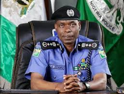 Nigerian Cops Arrest Suspect Over Ritual Killings Of Prostitutes In Hotels