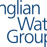Anglian Water Ordered To Pay £156,000 For Polluting Northamptonshire Brook