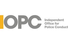 Review Into VIP Paedophile Ring Expose Gaps And Police Shortcomings