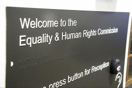 Equality Watchdog Clamp Down On Dubious None Disclosure Agreements