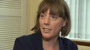 Birmingham MP Calls For Nationwide Demonstration To Demand Second Referendum