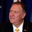 Pompeo Decries Absence Of Lawyers At Impeachment Inquiry
