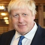Johnson: Letter Box Article About Muslim Women Was Taken Out Of Context