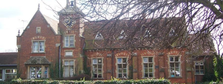 Bedford Academy Slammed Over Poor Heating And Defective Toilets