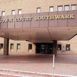 City Firm Fraudster Gets Just Suspended Sentence After £31k Fraud
