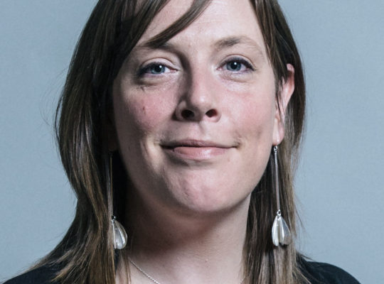 Birmingham Prisoner Charged With Threats To Kill Labour Mp Phillips