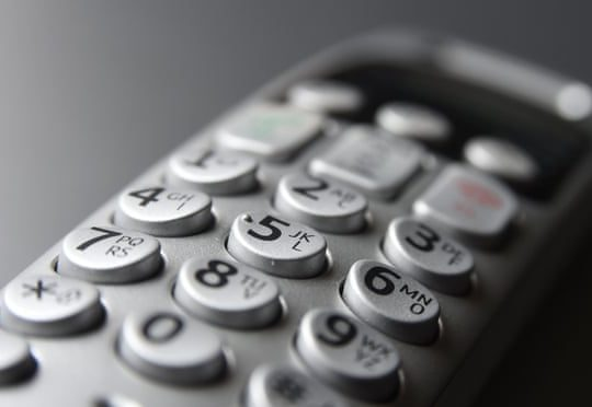 Director Of Cambridge Telecoms Gets Six Year Ban For Nuisance Marketing Calls