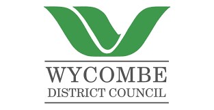 Majority Of Wycombe Homeless being Accomodated Thanks To £60k Funding