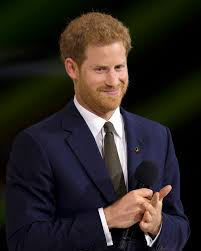 Wide Uproar Over Prince Harry's Defiance Of Queen's Instructions
