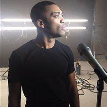 Uk Rapper Wiley Accused Of Using Ed Sheeran And Stormzy For Attention