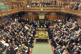 Why Parliament Must Address Alleged Racist Attitudes By Mps