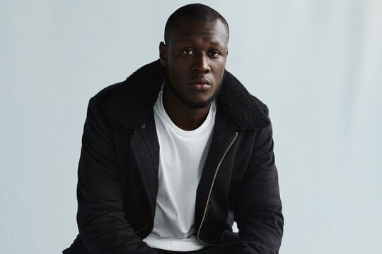 Stormzy Fans Mystified By Deletion Of Twitter And Instagram Account