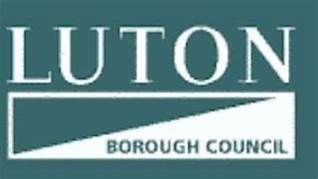 Luton  Council Children's Services Is Woefully Inadequate