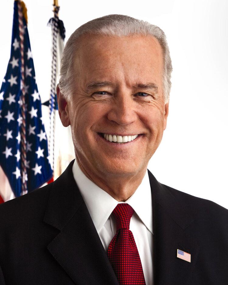 Biden Is Confirmed Winner Of Biden Recount After Uncounted Ballots Found