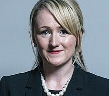 High Achiever Rebecca Long Bailey Appointed As Shadow Education Secretary