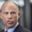 U.S Prosecutors Slam Michael Avenatti's Push For Early Jail Release