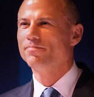 Avenatti Request For Jail Release Over Coronavirus Fears Rejected By Federal Judge