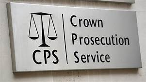 CPS Issues Stern Warning Of Assault Charges For Spitting At Key Workers