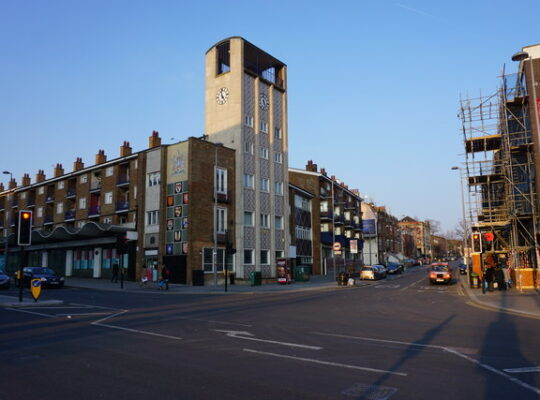 Waltham Forest Council Faces Serious Questions Over Failure To House Murdered Teen