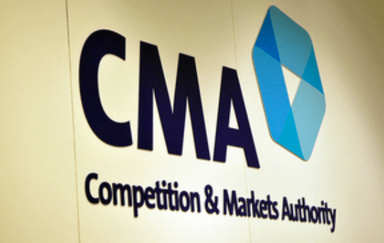 CMA Investigation Into Firm's Abuse Of Position In Bipolar Drug