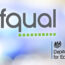 Ofqual Consult For None Exam Assessments In 2022