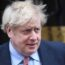 Prime Ministers To Travel To Brussels For First NATO Leader's Meeting