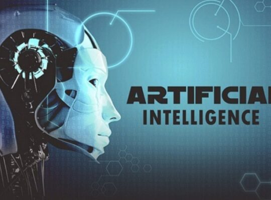 Artificial Intelligence Research To Save Lives Gets £20m Boost
