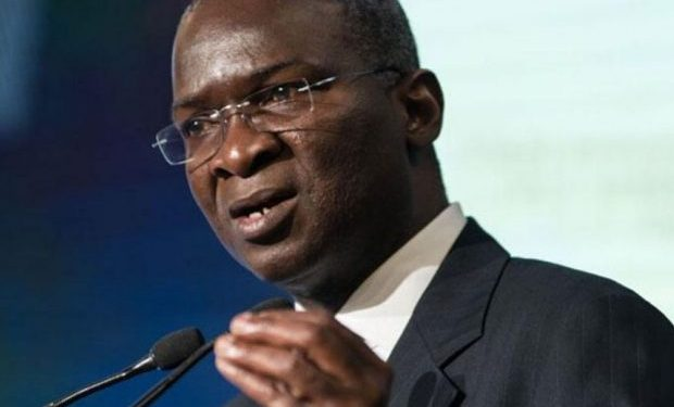 Pressure Mounts For Inquiry Into £907m Laundering In Nigerian Ministry
