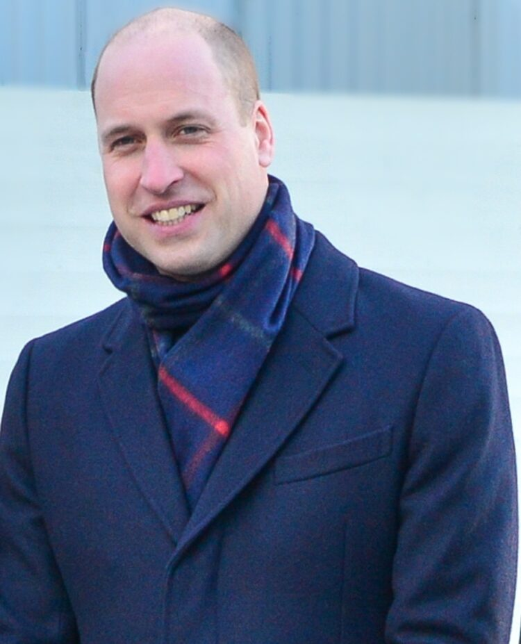 Prince William's Criticism That BBC Bosses Turned The Other Way And Straained Parent's Relationship