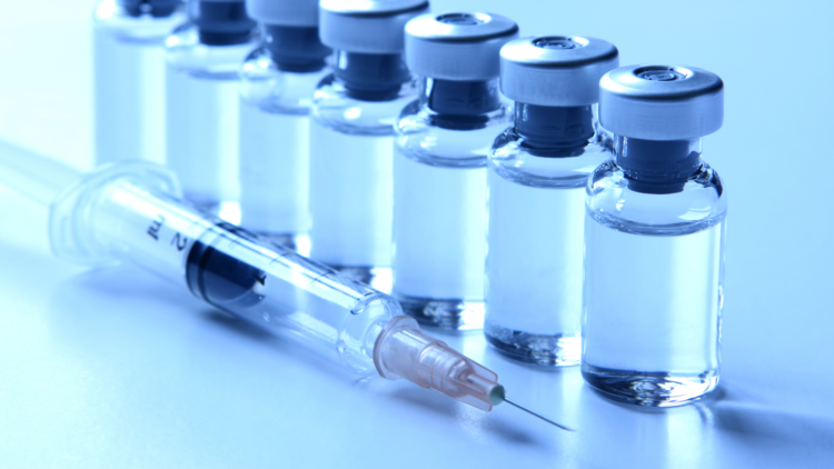 Clinical Trial For Covid-19 Vaccine New Trial Begins Today