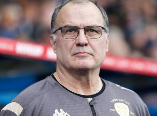 Leeds United Boss Says Clubs In Higher Tiers Are Unfairly Penalised By New Rules