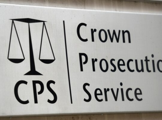 New Report From CPS Inspections Reveals Weaknesses In Disclosure Decisions