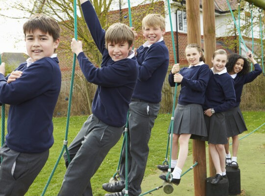 Schools now able to obtain additional premium funding to cover previously excluded pupils.