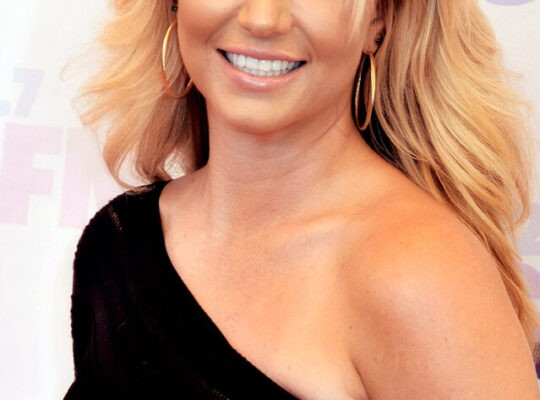 Britney Spears Will Not Face Charges Over Battery Allegation Against Housekeeper