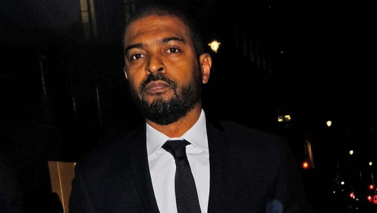 Suspended Actor And Director Noel Clarke Disgraced By Compelling Sexual Harassment Allegations