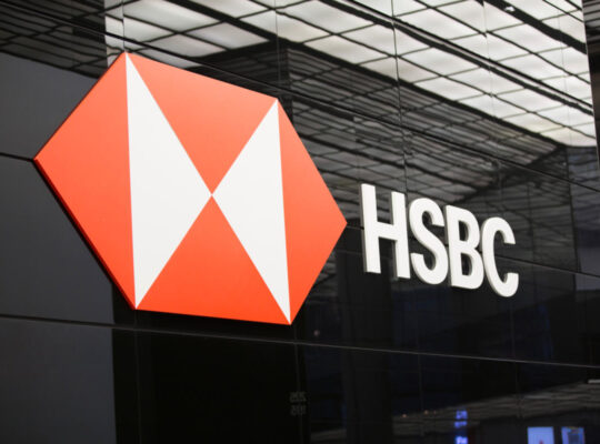HSBC Sends Urgent Warning To Customers Over Wide Scams