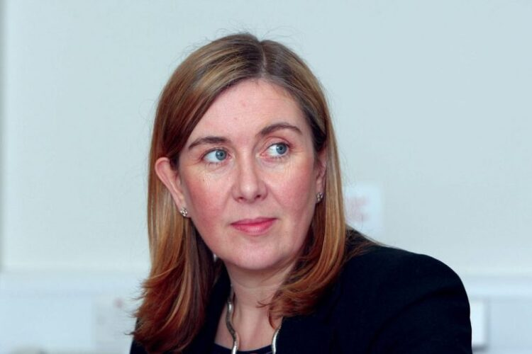 Croydon Council's Questionable Interim CEO To Be Offered £192k Job
