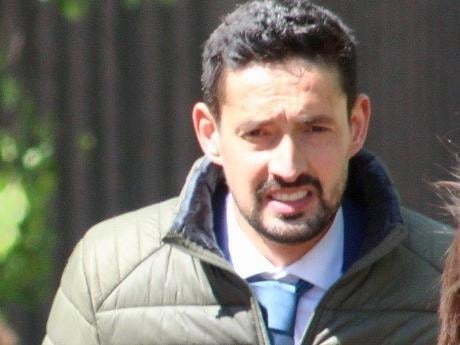 Lancaster  Police Officer Incredibly Cleared Of  13 Sexual Offences Of Molesting Colleagues