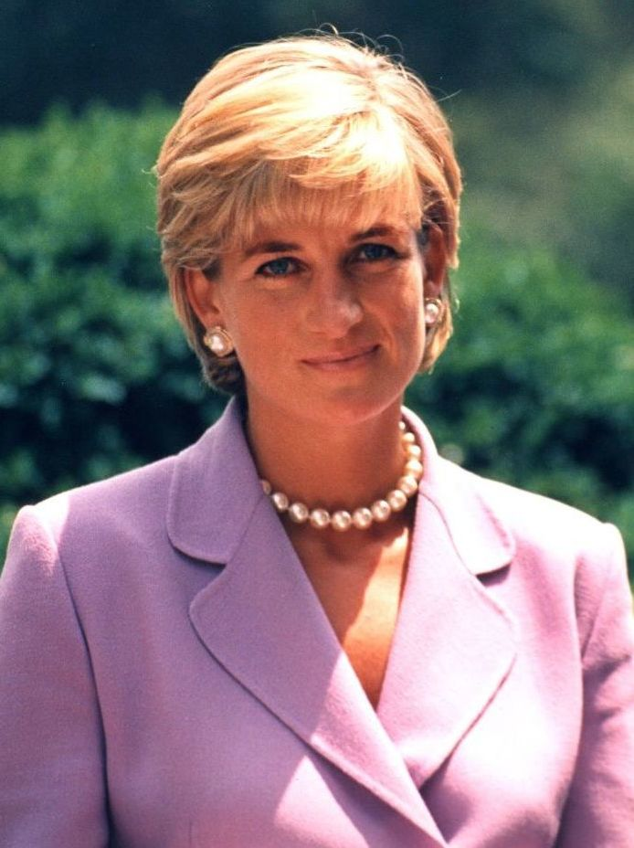 Report: BBC Fell Short Of High Standards Of Integrity In  Its Corrupt Securing Of Princess Diana's 1995 Panorama Interview
