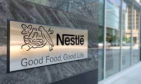Supreme Court Gives Nestle Victory In Lawsuit Over Child Labour In African Farms