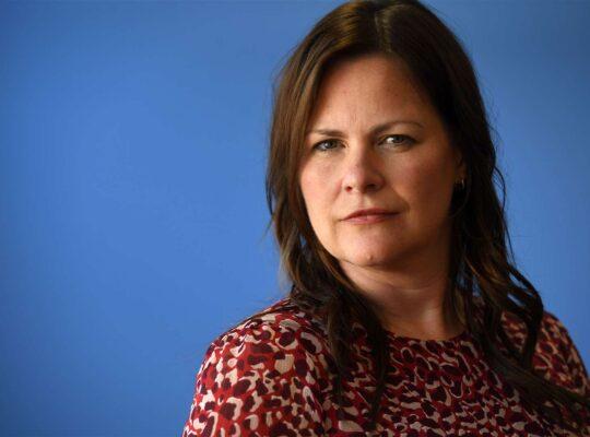 Adviser To Education Secretary  To Be New Ofqual Chief Regulator