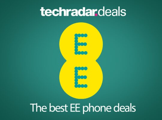 EE To Remove Mobile Data Charges For Euro 2021 Final