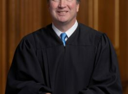 U.S Democrats Question Integrity Of Brett Kavanaugh's Supreme Court Appointment