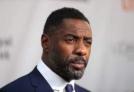 Idris Elba Push For  I.D's  To Improve Social Media Accountability Joined By TikTok Stars