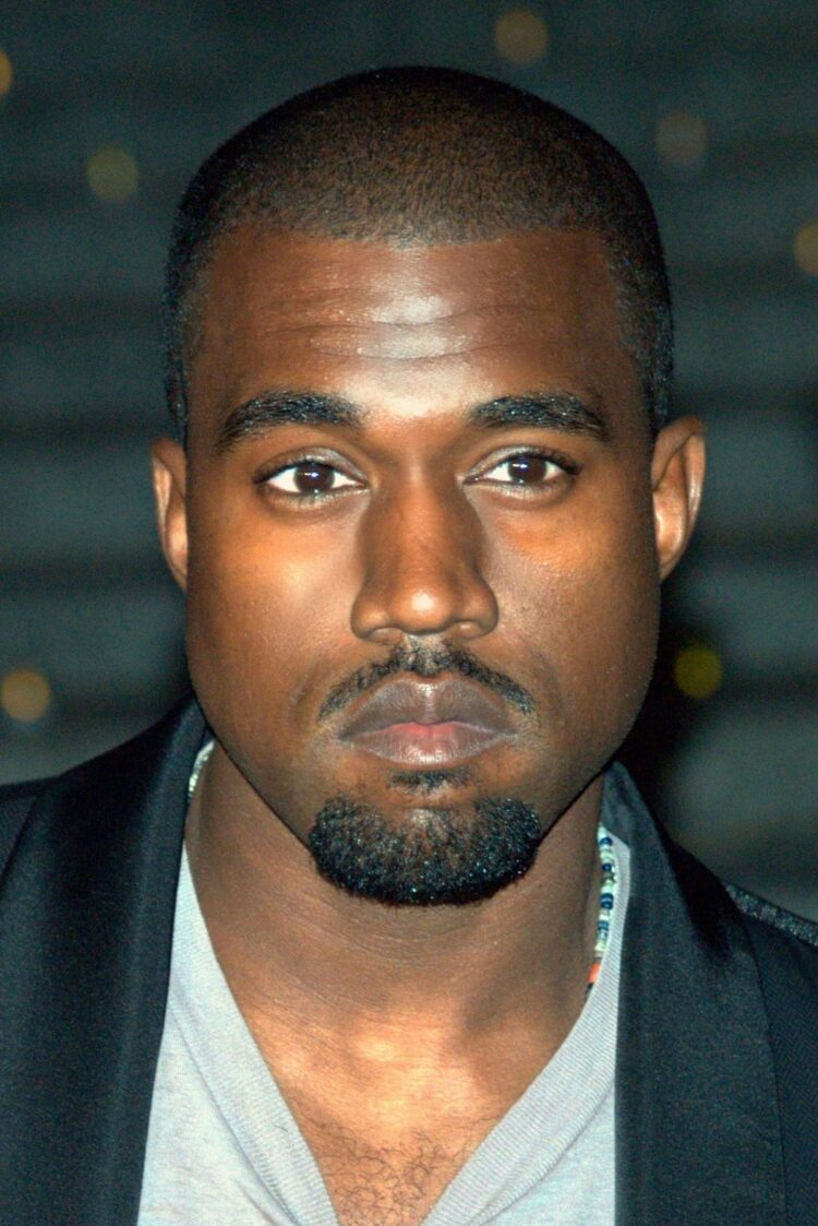 Kanye West Releases Emotional Track Claiming He Is Losing His Family