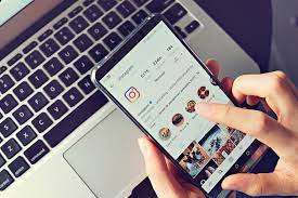 Instagram Outage Affects 6,000 Users Worldwide And  Disrupts Social Media Function