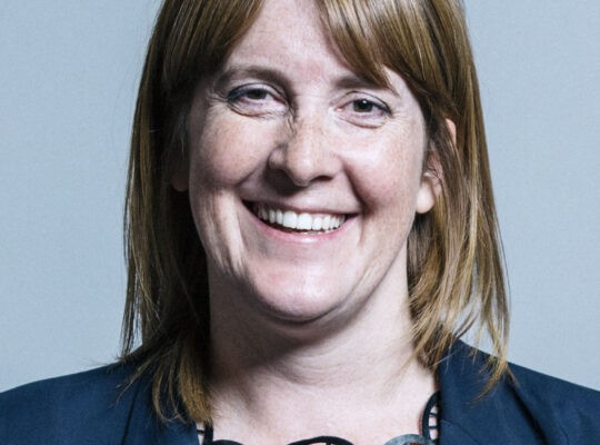 Croydon MP Lambasted For Skirting Investigation Of Reckless Councillors And Social Workers Over Double Stabbing