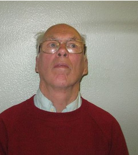 Former Caretaker And Scout Leader Gets 25 Years For Historic Abuse Of Boys