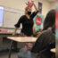 Video Of U.S Teacher Mocking Native Dance With Violent Move Goes Viral